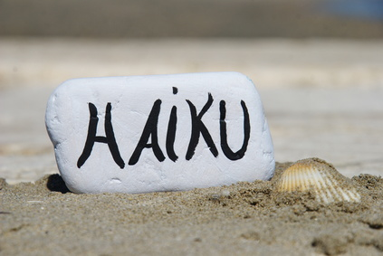 Hebrew and Haiku – Poetry For The Ages
